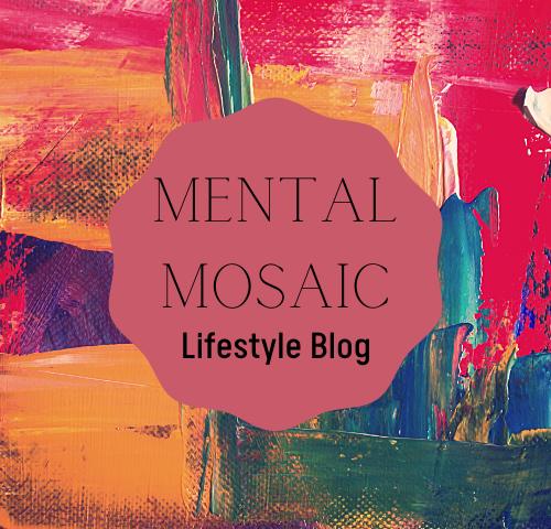 Mental mosaic